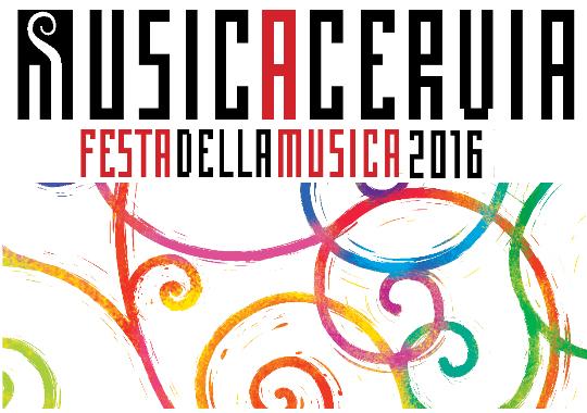 festa della musica cervia 2016